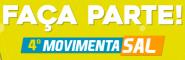 Movimenta Sal 2020: Empresas participantes